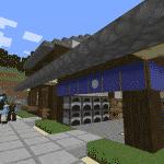 Minecraft 2014-02-25