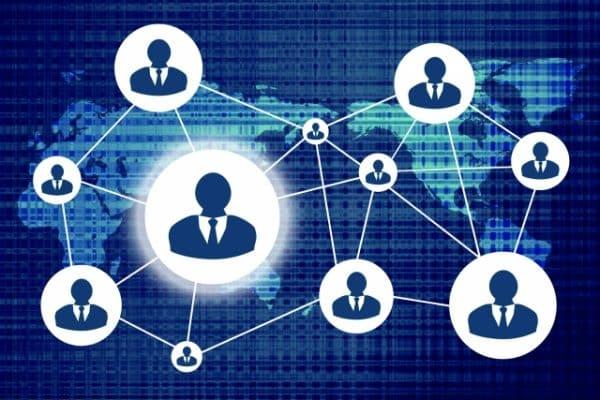 ヒューマンネットワーク