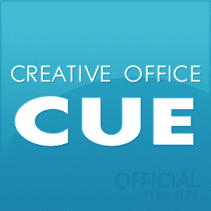 CREATIVE OFFICE CUE