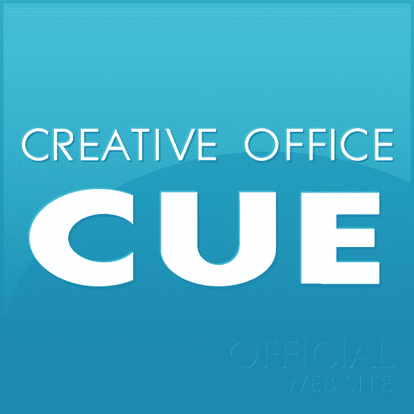 CREATIVE OFFICE CUE