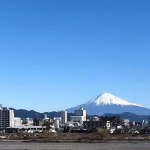 shizuoka 2020