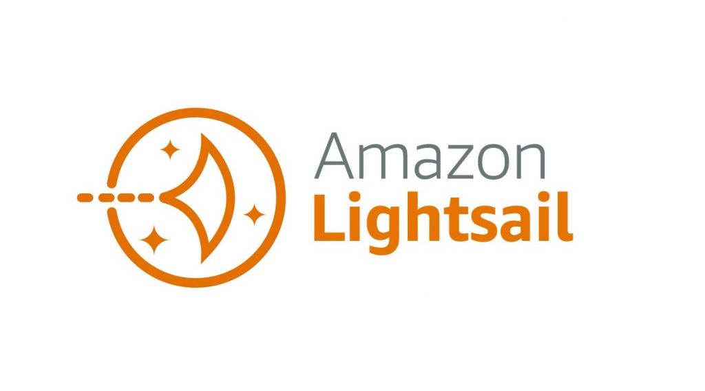 Amazon Lightsail
